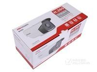 POE供电红外网络摄像机 海康威视DS-2CD3T25-I3特卖