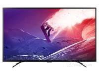 简洁大气 智能平板电视重庆仅售12999元