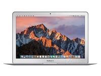 配置出众 苹果MacBook Air太原6850元