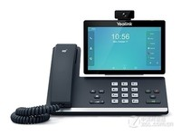 天津亿联SIP-T56A IP话机亿联特价促销