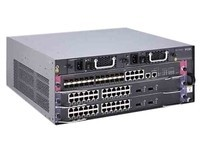 高功率交换机 H3C S7003E售价22080元