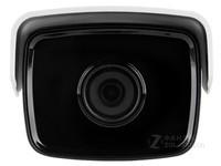 网络摄像机海康威视 DS-2CD1221D-I3  安徽报价200元