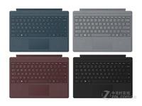 宜昌微软平板电脑夷陵数码分期首付200
