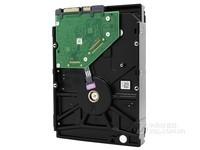 希捷4T监控硬盘ST4000VX007济南599元