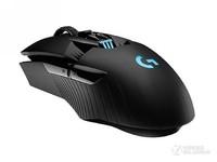 耐久性高 罗技G903无线鼠标安徽售价999元