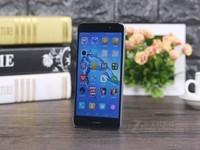 千元热卖手机 华为畅享7Plus直降促销