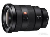 索尼16-35GM 画面清晰 重庆特价14800元