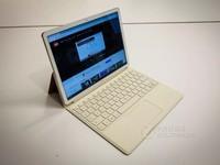 轻薄纤巧 华为MateBook E笔记本仅4599元