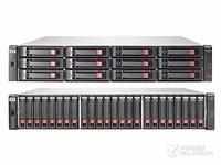 HP MSA 2040 e(K2R79A)磁盘阵列仅45000