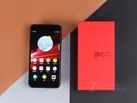 双摄手机 杭州360N5S现货促销售1188元