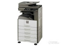 夏普复印机M3558N安徽售22799元