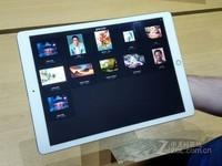 好的质感iPad Pro超大屏热卖5800元