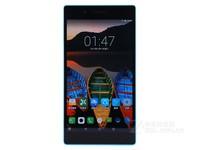 联想平板TB3-730M 2G黑色特惠现仅售766元