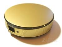 智能3D微投 坚果E8投影机安徽仅售3419元
