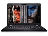 双显卡浙江笔记本ThinkPad 黑将S5售7990元