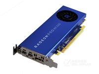 性价比之王  AMD Radeon Pro WX3100