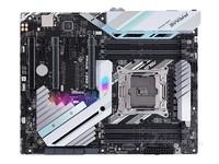 超大内存 华硕 PRIME X299-A浙江售3499元