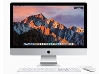 超薄一体式苹果iMac(MNE02CH/A)售9988