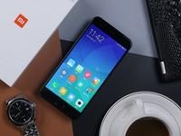 毫秒级对焦64G重庆小米6手机售1699元