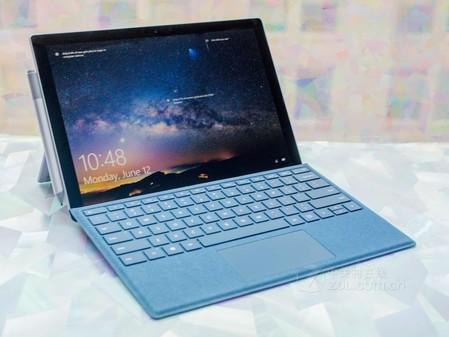 仅7239元 LTE版微软 Surface Pro到货开卖