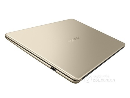 长沙华为笔记本MateBook Di7/1T仅6100!