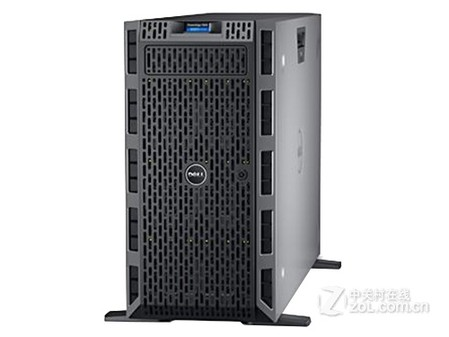 9性能实力 浙江戴尔服务器T630售15400元