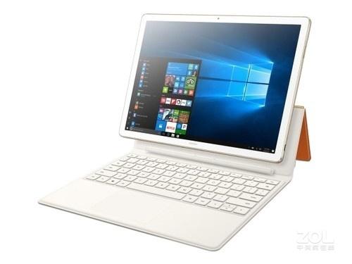新年促销高颜值MateBook E笔记本贵阳特价