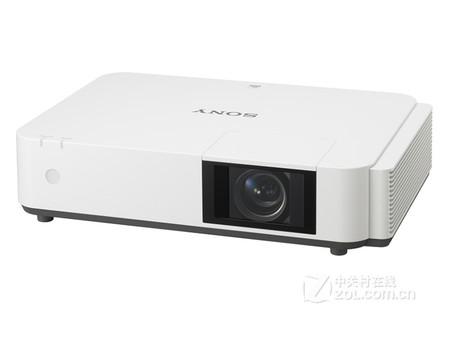 激光全高清投影机 索尼P500HZ深圳