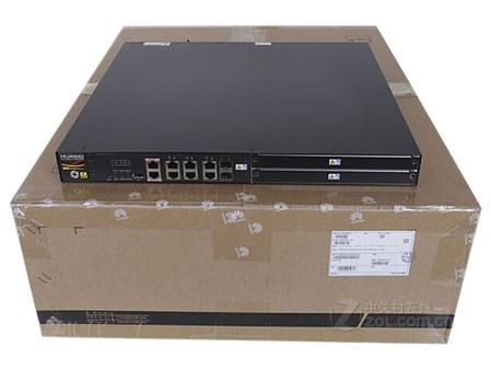 0网络安全防护 华为USG6330低价11000元