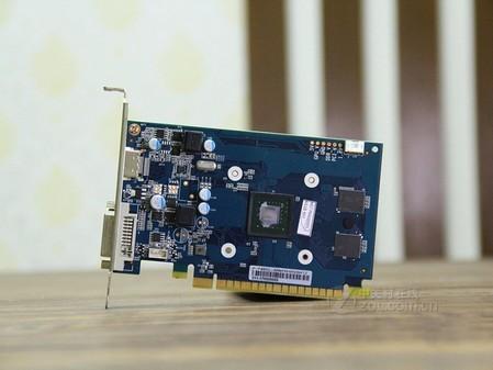影驰GeForce GT 1030虎将 长沙特价488元