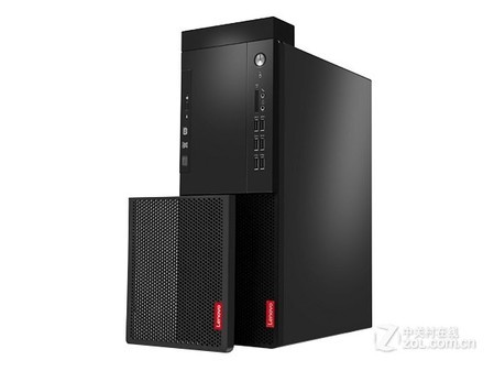 量大价可谈 联想启天M415台式电脑3800元