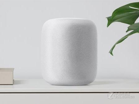 苹果行货HomePod智能音箱 长沙年底促销