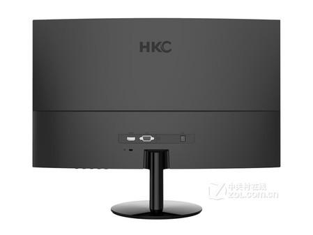 7超低价分辨率高HKC CH70显示器重庆售