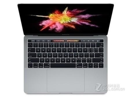 苹果Macbook Pro MPXW2CH促销13450元