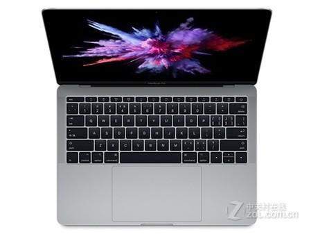 Macbook Pro 13英寸(MPXQ2CH/A)售9100
