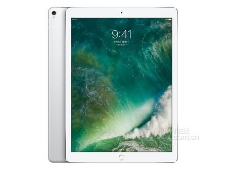 苹果12.9英寸新iPad Pro(512GB/WLAN)