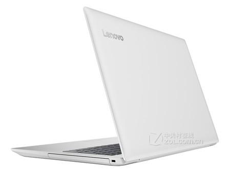 联想 Ideapad 320-15笔记本安徽售4454元