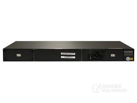 华为USG6530-AC防火墙售价21000元