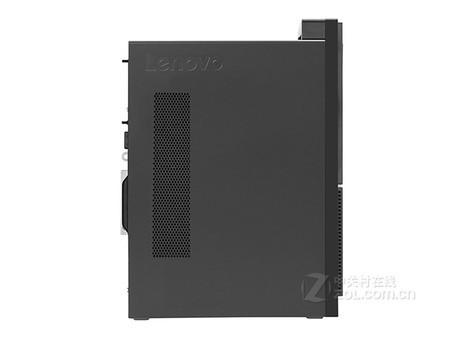 超值实用 联想 扬天T4900d台式电脑特价3235