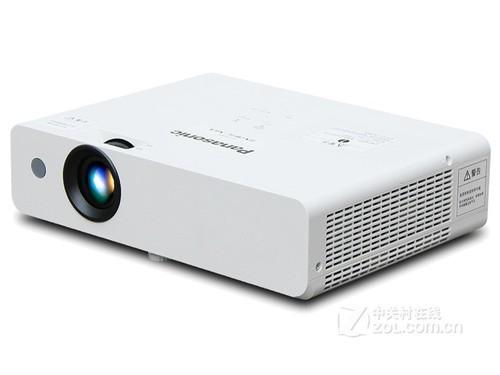 4100流明高亮高清 松下UX415C投影机不足7000