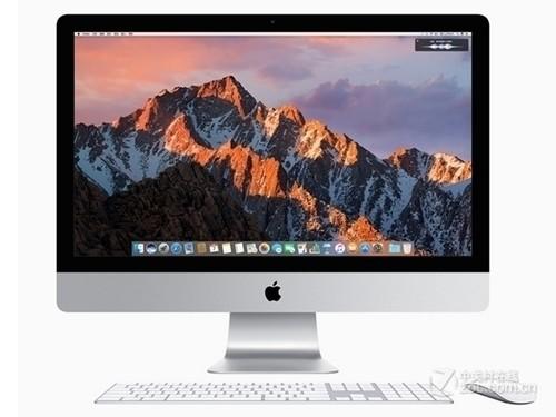 好物好价 苹果iMac(MMQA2CH/A)一体机特价甩卖