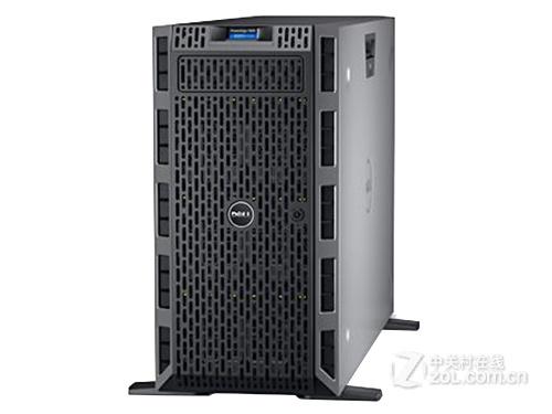 戴尔塔式服务器PowerEdge T630安徽仅售13480