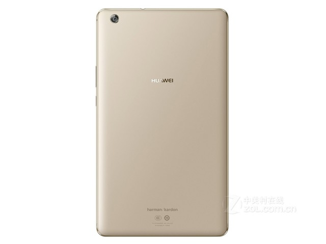武汉华为M3青春版通话平板64G仅售1790元