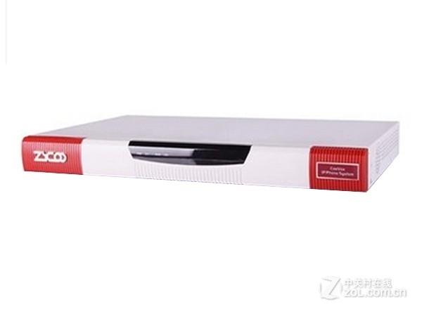 智科U60 V2网络电话天津地区特价销售中