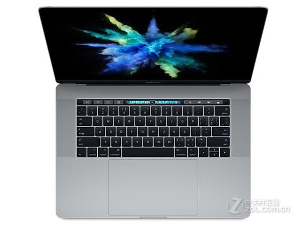 苹果新款Macbook Pro15英寸(MPTT2CH/A)安徽促销