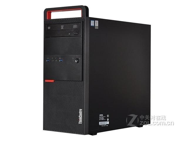 联想ThinkCentre M8600t(i7 6700/4GB/1TB/2G独显)