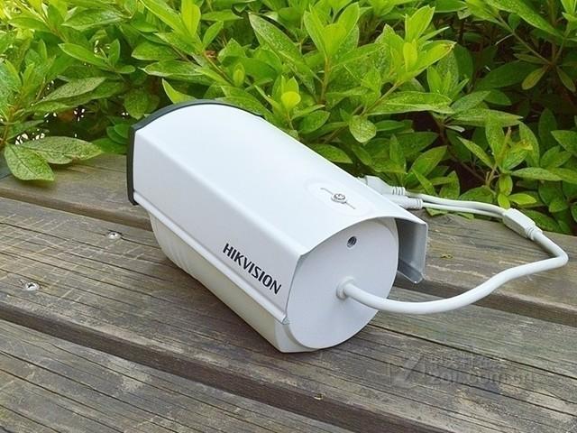智能摄像机海康威视 DS-2CC12A2P-IT3 安徽报价1248元