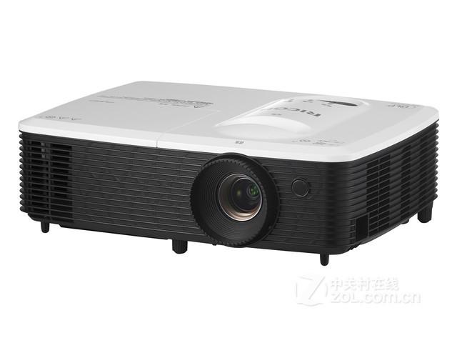 理光PJ HD900投影机津享云海特卖中