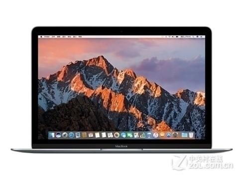 苹果新MacBook(MNYF2CH/A)安徽售9200元