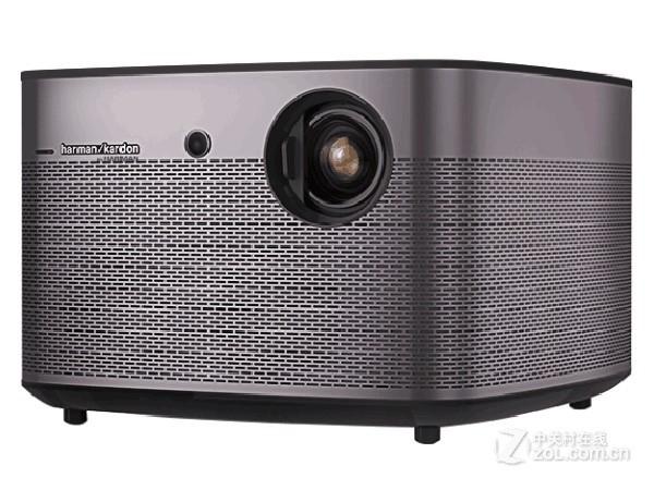 智能投影机 极米H1S极光 兰州售价5999元